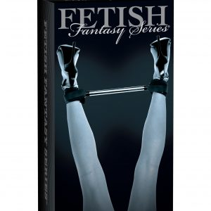 FETISH FANTASY SERIES SPREADER BAR