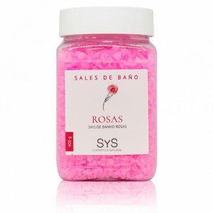 SAIS DE BANHO SYS AMORA GRANDE
