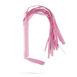 KIT DE BDSM PINK PLEASURE